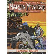 -bonelli-martin-mystere-record-08