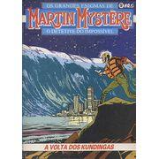 -bonelli-martin-mystere-record-09