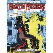 -bonelli-martin-mystere-globo-04