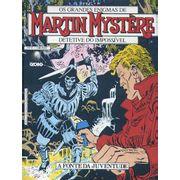 -bonelli-martin-mystere-globo-08