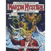 -bonelli-martin-mystere-globo-09