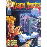 -bonelli-martin-mystere-mythos-01
