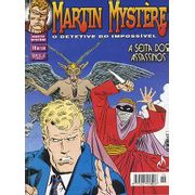 -bonelli-martin-mystere-mythos-18