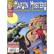 -bonelli-martin-mystere-mythos-20