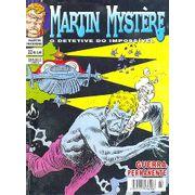 -bonelli-martin-mystere-mythos-22