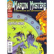 -bonelli-martin-mystere-mythos-23