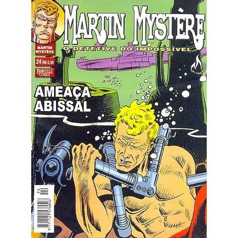 -bonelli-martin-mystere-mythos-24