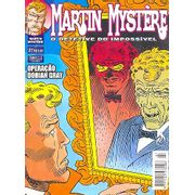 -bonelli-martin-mystere-mythos-27