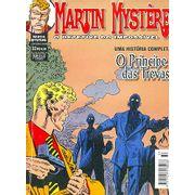 -bonelli-martin-mystere-mythos-33