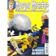 -bonelli-martin-mystere-mythos-35