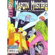 -bonelli-martin-mystere-mythos-37