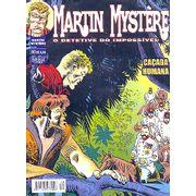 -bonelli-martin-mystere-mythos-40