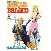 -bonelli-bela-bronco-01