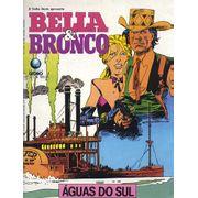 -bonelli-bela-bronco-03