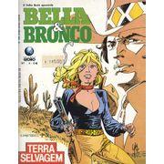 -bonelli-bela-bronco-04