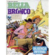 -bonelli-bela-bronco-07