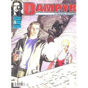 -bonelli-dampyr-mythos-09