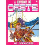 -bonelli-historia-do-oeste-record-04