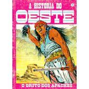 -bonelli-historia-do-oeste-record-31