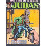 -bonelli-judas-record-02