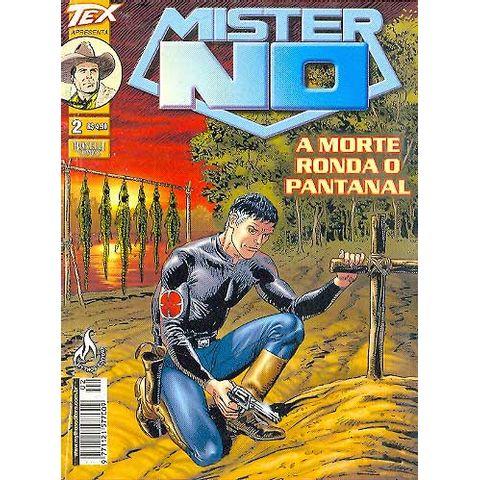 -bonelli-mister-no-mythos-02