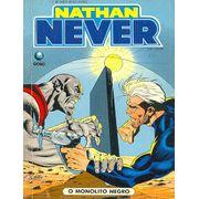 -bonelli-nathan-never-globo-02