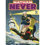 -bonelli-nathan-never-globo-04