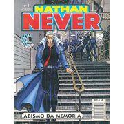 -bonelli-nathan-never-ediouro-01