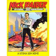 -bonelli-nick-raider-record-01