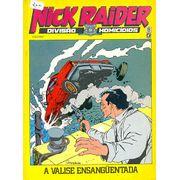 -bonelli-nick-raider-record-08