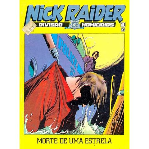 -bonelli-nick-raider-record-10