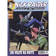-bonelli-nick-raider-mythos-06