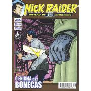-bonelli-nick-raider-mythos-08