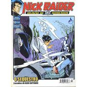 -bonelli-nick-raider-mythos-14