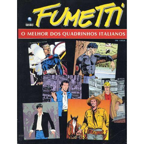 -bonelli-fumetti-quadrinhos-italianos
