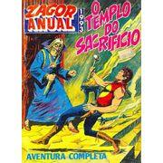 -bonelli-zagor-anual-1993