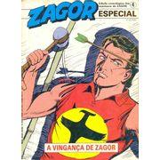 -bonelli-zagor-especial-record-04