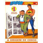 -bonelli-zagor-extra-record-01