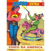 -bonelli-zagor-extra-record-02