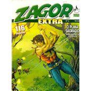 -bonelli-zagor-extra-mythos-006