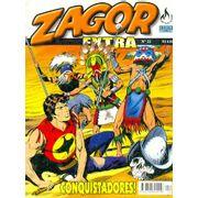 -bonelli-zagor-extra-mythos-022