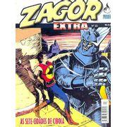 -bonelli-zagor-extra-mythos-023
