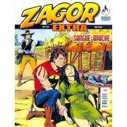 -bonelli-zagor-extra-mythos-027