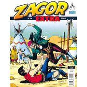 -bonelli-zagor-extra-mythos-029