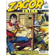 -bonelli-zagor-extra-mythos-038