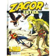 -bonelli-zagor-extra-mythos-047