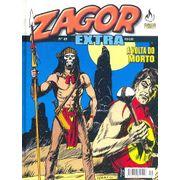 -bonelli-zagor-extra-mythos-049