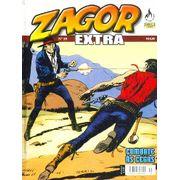 -bonelli-zagor-extra-mythos-055