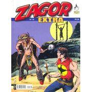 -bonelli-zagor-extra-mythos-073
