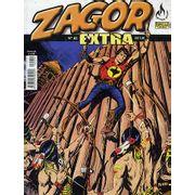 -bonelli-zagor-extra-mythos-082